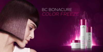 de cuidado intensivo para cabello coloreado excesivamente tratado o apagado.