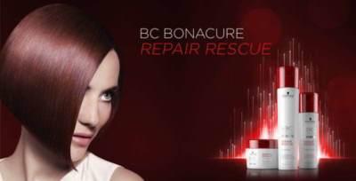 bc repair rescue