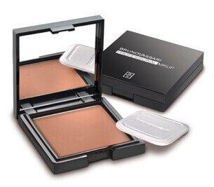 Maquillaje compacto Bruno Vassari
