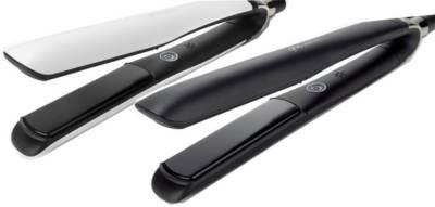 Plancha GHD Platinum® Styler