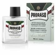 Bálsamo after-shave Proraso con Aceite de eucalipto y mentol