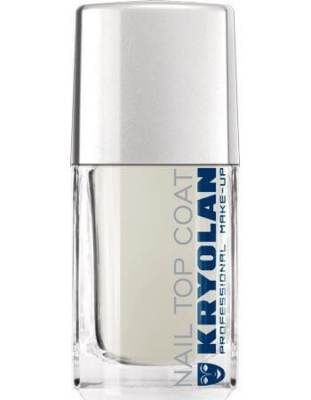 Nail Top Coat Kryolan
