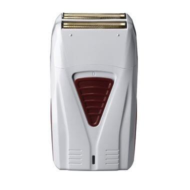 Afeitadora Andis Profoil Lithium titanium Shaver c2f452a3c6fd