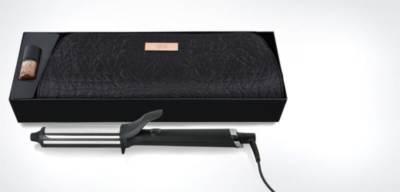 tenacilla-ghd-curve-soft-copper-luxe-gift-set-3