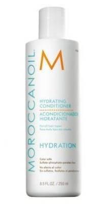Acondicionador Moroccanoil® Hidratante