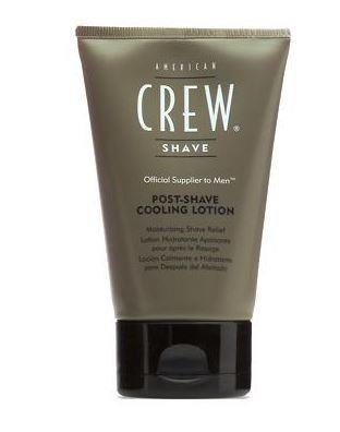 Loción calmante Post Shave Cooling Lotion American Crew