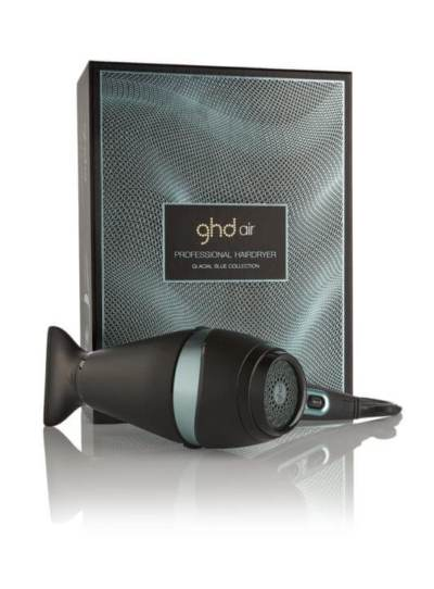 Secador GHD AIR glacial blue