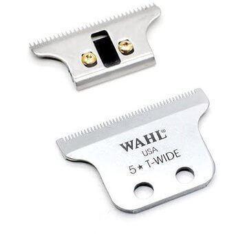 Cuchilla Wahl Detailer Twide Trimmer Blade 2215- 1101