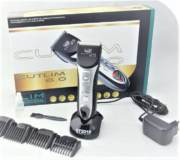 Máquina de corte Lim Hair Cutlim 6.0