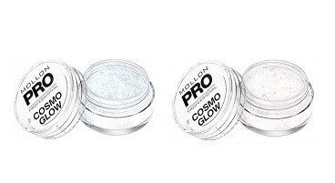 Polvos Cosmo Glow Mollon Pro