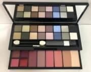 Paleta de Maquillaje MYA 26 Colores 400026