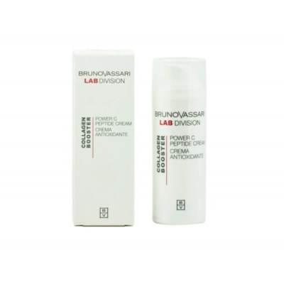 Crema Antioxidante Bruno Vassari Lab Division 0274